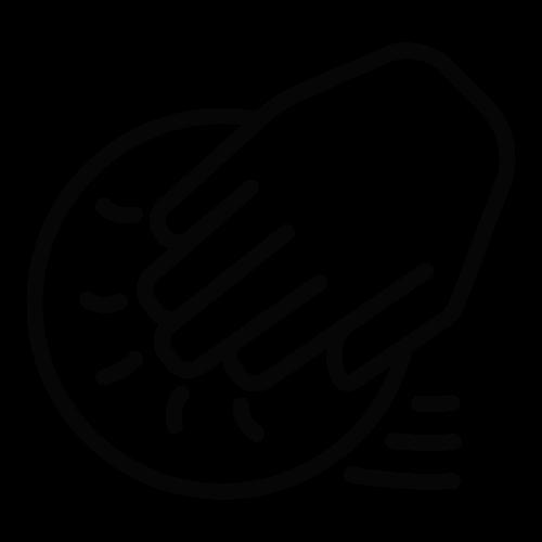 Rain-x bottle icon